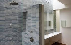 Bathroom Mosaic Tile Ideas by Download Bathroom Tiles Design Ideas For Small Bathrooms