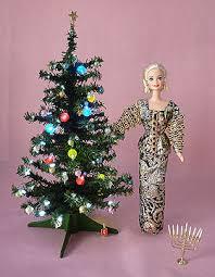 barbie dolls by mattel plus ken midge francie skipper ricky