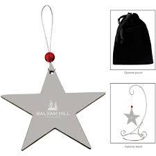 hotref ornaments
