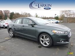 ford fusion se colors 2015 guard metallic ford fusion se 98854321 gtcarlot com car