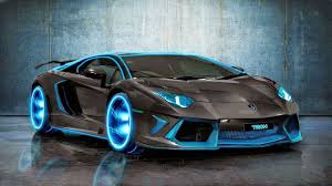 blue galaxy lamborghini black and blue lamborghini 19 desktop background