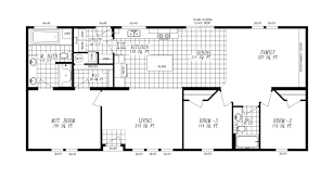 farmhouse house plans also open floor home on a354 hahnow