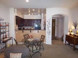 Split Master Bedroom Luxury 2 Bedroom Condo In Sovanna At Scottsdale Country Club