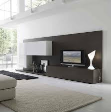 contemporary living room interiors with inspiration hd images