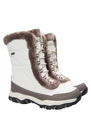 womens boots europe ohio womens boots mountain warehouse eu