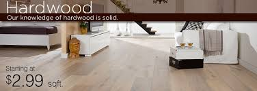 wood flooring offers luxurydreamhome