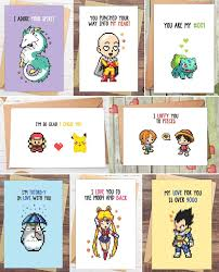 11 best cool cards images on pinterest hand drawn 30th birthday