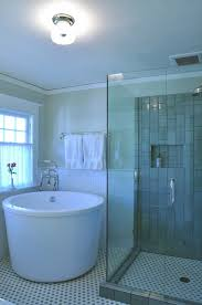 japanese soaking tubs u2013 charm and simplicity in the bathroom
