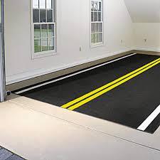 best garage floors ideas let u0027s look at your options flooring
