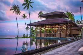 breaking bad u0027s aaron paul u0027s thailand airbnb