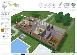 free floor plan design software for mac house design software mac free floor plans software inspirational