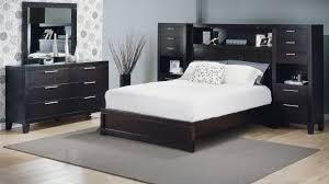 Bedroom Furniture Chelmsford Star - Encore furniture