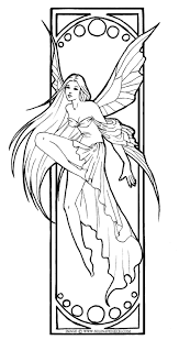 download coloring pages fairy coloring page fairy coloring pages