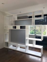 services custom wall units and cabinets shelf life