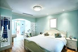 Light Blue And White Bedroom Baby Blue Master Bedroom Image Of Light Blue Master Bedroom And