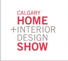calgary home and interior design show calgary home and interior design show fall 2010 homestars