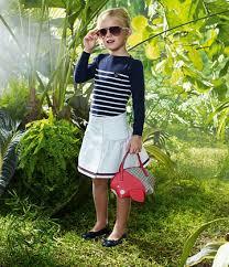 gucci children fashion spring summer 2012 4 on lovekidszone