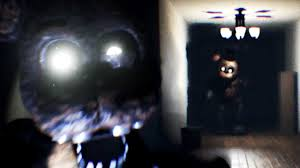 fnaf fan made games for free hidden animatronics chased by freddy the joy of creation reborn