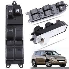 toyota tacoma 2004 accessories get cheap toyota tacoma switch aliexpress com alibaba