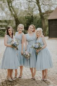 the 25 best sequin bridesmaid dresses ideas on pinterest sequin