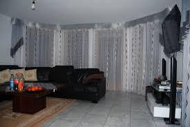 wohnzimmer grau wei wohnideen grau 100 images hausdekoration und innenarchitektur