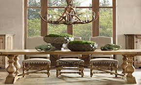 how to set a dining table fast chic table setting small rustic