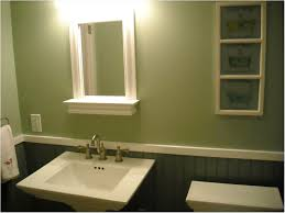 Bathrooms Styles Ideas Bathroom Elegant Frameless Mirrors For Outstanding Cute Decorating