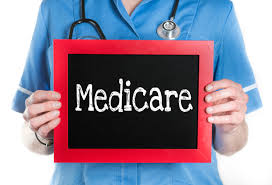 Does Medicare Pay For Lift Chairs Does Medicare Pay For Lift Chairs Home Because