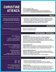 Best Resume Helper by Architect Resume Examples If You Are An Architect And You Want To