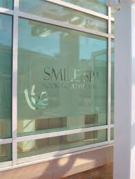 window film u0026 window etchings from signs express