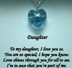 Wedding Quotes Poems Wedding Day Poems Mother To Daughter U2013 Poetry A Daughters Wedding