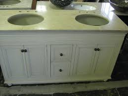 Lowes Kitchen Cabinets In Stock by Lowe U0027s Bathroom Vanity Cabinet Posted By Simmonssurplus On July 5