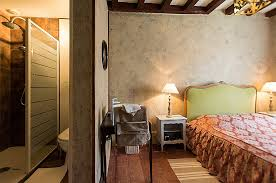 10 Lovely Chambres D Hotes Le Crotoy Chambre Lovely Chambre D Hote Auron 06 High Definition Wallpaper