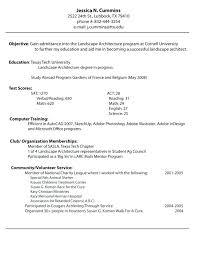 executive assistant cover letter executive assistant cover letters jeppefm tk