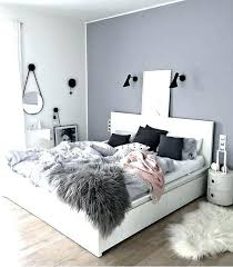 pink and gray bedroom gray and pink bedroom gray and pink bedroom decor best gray pink