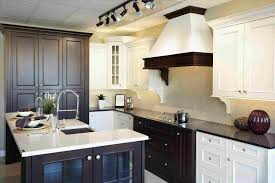 kitchen cabinets lowes showroom bamboo kitchen cabinets showrooms our showroom gallery ajemco