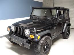 black jeep rubicon 2006 jeep wrangler x sold 2006 jeep wrangler x 16 900 00