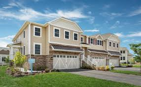 hovnanian home design gallery edison four ponds at lincroft new homes in lincroft nj