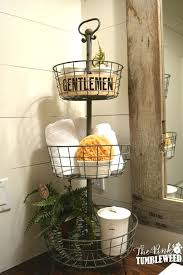 rustic bathroom designs rustic bathroom sets industrial rustic handmade bathroom set pipe