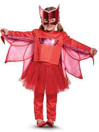 Skylander Halloween Costumes Pj Masks Gekko Deluxe Toddler Costume Costume Supercenter Sale