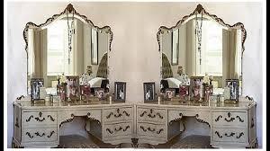 Glass Vanity Table 100 Latest Modern Wooden U0026 Italian Dressing Table Vanity Bamboo