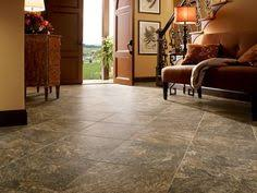 photos galleries and flooring on