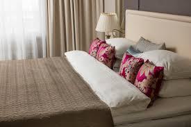 luxury oslo accommodation hotel suites oslo grand hotel