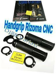 Handgrip Satria Fu handgrip rizoma r15 xabre r25 mt25 250 nmax aerox xmax gsx