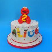 elmo cake topper elmo cake topper 27 cakes cakesdecor