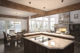 great room plans what is a great room in home design associated designs