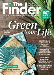 really free finder the finder singapore january 2018 free pdf magazine