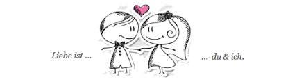 sprüche zur liebe liebe ist sprüche 51 liebe ist sprüche für verliebte