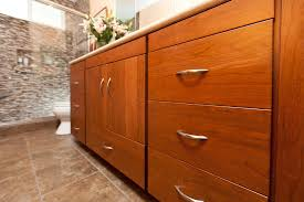 Strasser Bathroom Vanity by Cool Strasser Woodenworks In Bathroom Traditional With Double