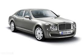 bentley mulsanne black bentley mulsanne